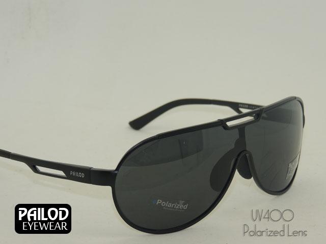 pailod p6206