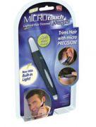 میکروتاچ تکی Micro Touch