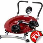 دستگاه ورزشی Ab Circle Pro