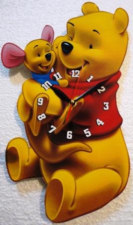 pooh پو m11کد