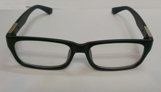 فریم عینک لویز Levi's