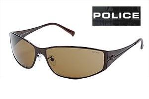 عینک police 8407, عینک پلیس مدل 8407