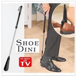 شوز دینی shoes dini پاشنه کش طبی
