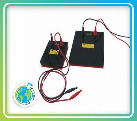 الکتروفورز Trans-Blot JY-ZY3