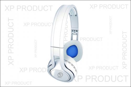 هدست بلوتوث و میکرو اس دی › XP-HS900BT