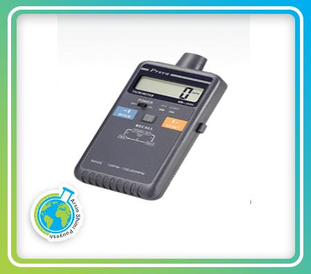 دورسنج لیزري مدل RM-1000