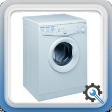مدار الکتریکی و نکات ایمنی ماشین لباسشویی نیمه اتوماتیک سطلی