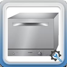 طریقه نصب ماشین ظرفشویی و چک کردن آن