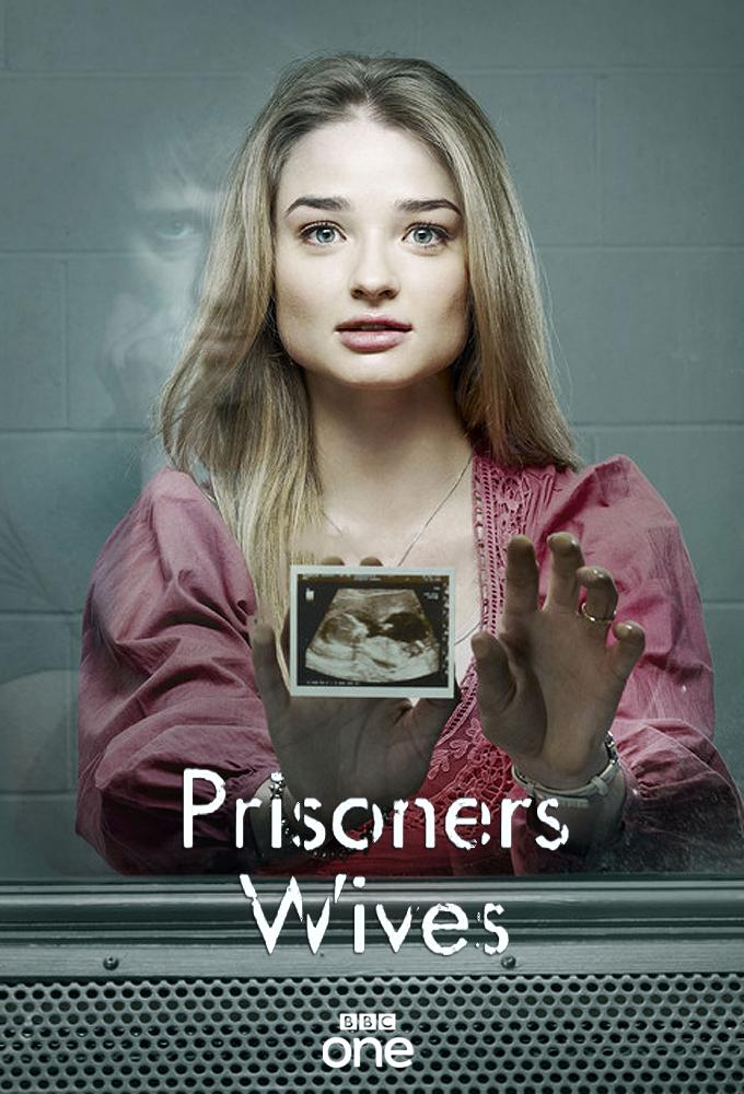 سریال  Prisoners Wives