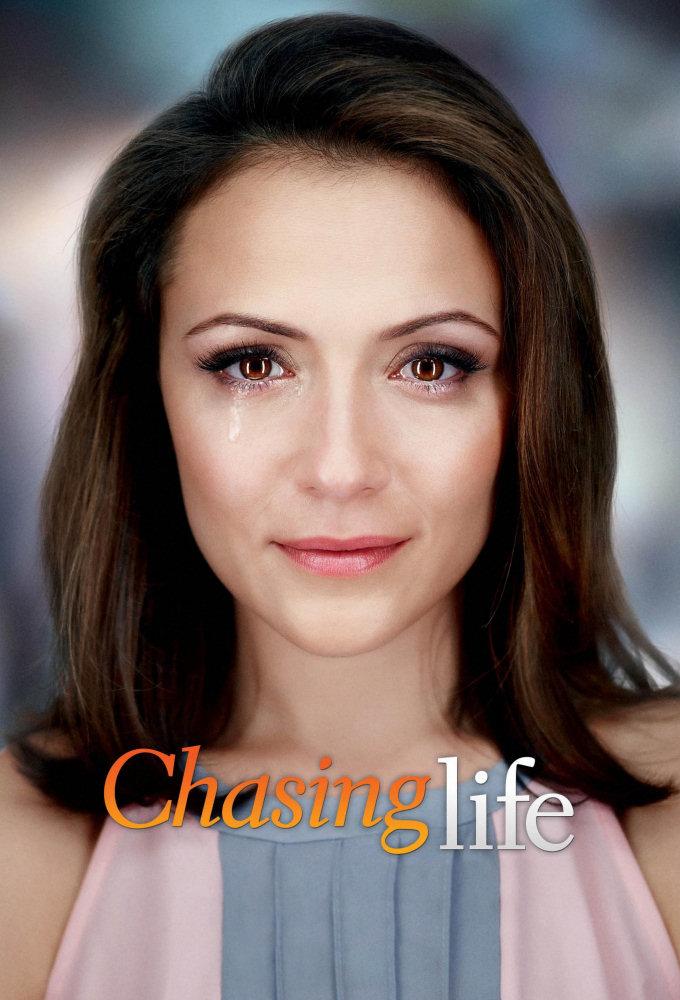 سریال Chasing Life