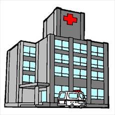 طرح توجیهی تأسيس درمانگاه