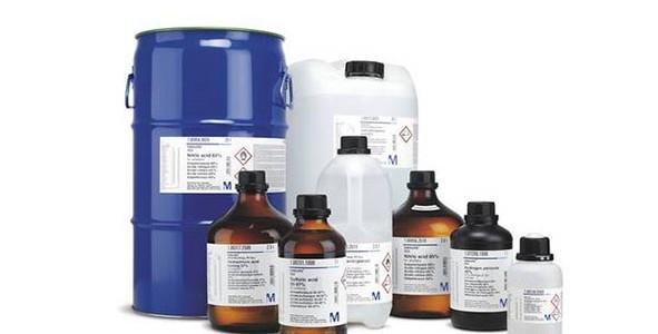 اسید سولفوریک 100748