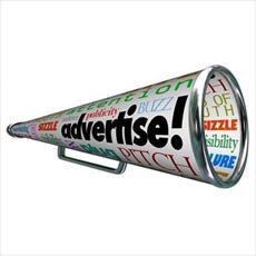 طرح توجیهی تاسیس شرکت تبلیغات