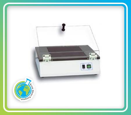 ترانس لومیناتور UV