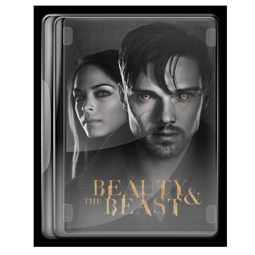 سریال  beauty and the beast