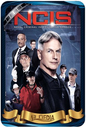 سریال NCIS: Naval Criminal Investigative Service