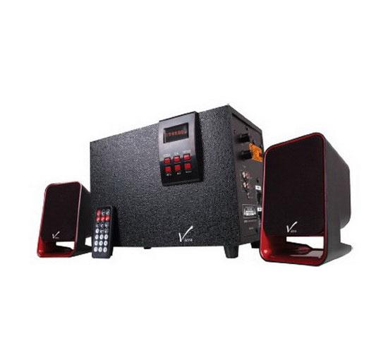 اسپیکر ویرا Speaker Viera VI-316