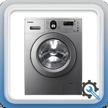 ماشین لباسشویی نیمه اتوماتیک