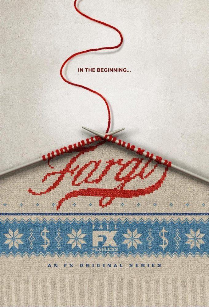 سریال  Fargo