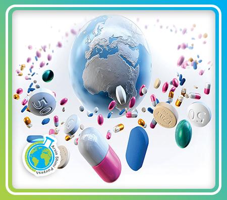 سالسیلیک اسید Salicylic acid