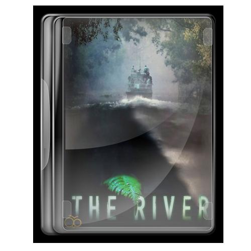 سریال  the river