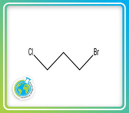 1-برمو-3-کلروپروپان کد 801627