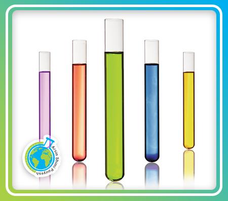 پلی فسفریک اسید کد 807471