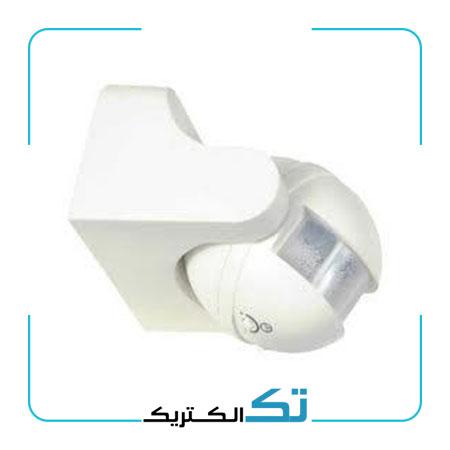 سنسور لامپ دیواری