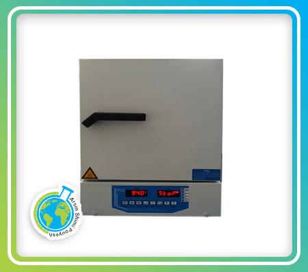 کوره 6 لیتری مدل FM6P