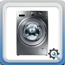 نکات ایمنی در هنگام کاربری ماشین لباسشویی