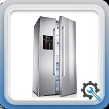 تاثیرات نصب فن نامناسب در عملکرد یخچال