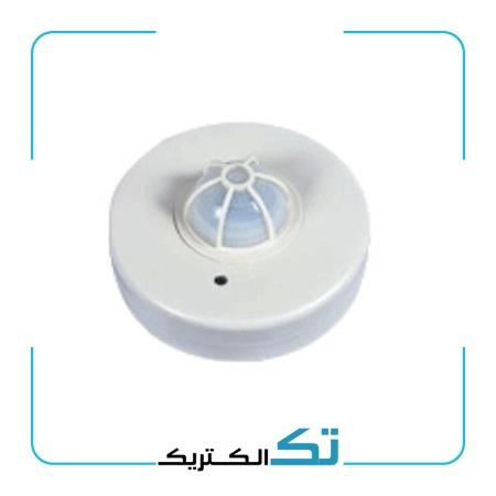 سنسور سقفی لامپ