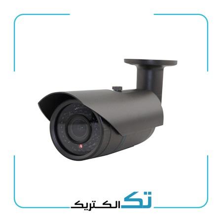 دوربین رستر RS-175SH3