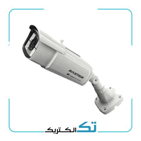 دوربین رستر RS-370SH5
