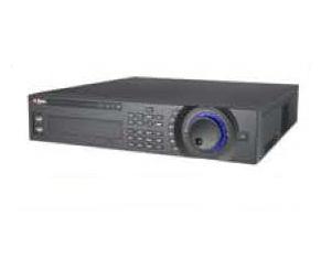 دستگاه DVR رستر انگلیس 32 کانل