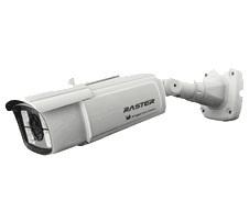 دوربین رستر RS-370SH5 انگلیس