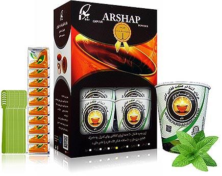 http://www.bizna.ir/upload/shoptel/1471842136.jpg